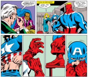 Cap-333-page-16-300x263 Speculation Game: Captain America #323