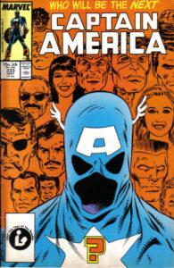Captain-America-333-195x300 Speculation Game: Captain America #323