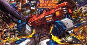 TheWarWithin-300x156 Optimus Prime Day