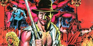 marvel-comics-indiana-jones-temple-doom-featured-300x150 Raiders of the Lost Long Boxes
