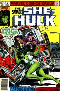 132274_2ff81e67851da4c95cb71a418480ea05e3286468-199x300 Fan Favorite: Sensational She-Hulk #1