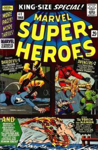 215129_65766f9fa46e9a40362cb97ac6e804554443fc90-196x300 Comic Book Inventory: Quality Over Quantity