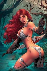 250px-Red_Sonja-200x300 Barbarian Bucks: Red Sonja vs. Conan