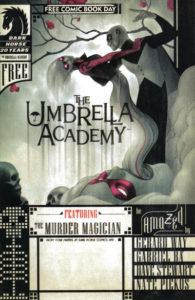 703465_2a941cd8deaa5d2f2892c60f8908bea6c886c4a6-195x300 Tale of Two Web-Series:  Umbrella Academy / The Boys