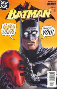 batman_638a-194x300 A Death in the Family