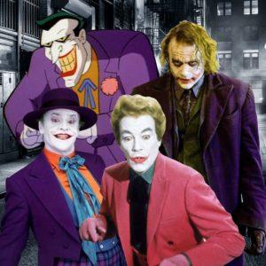 joker-1568208026-300x300 No Joke: The Joker #1
