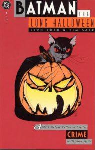 long-halloween-batman-191x300 Riddle me this!
