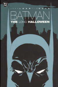 long-halloween-batman-tpb-200x300 Riddle me this!