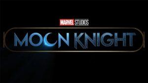 moon-knight-logo-1184414-1280x0-300x169 The Moon Knight Keys You Need