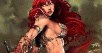red-sonja-header-300x157 Barbarian Bucks: Red Sonja vs. Conan