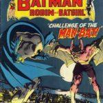 122030_6aa55cd697a5c9cf21b971facfeae84dc2266aa7-150x150 October Special:  DC's Man-Bat / Marvel's Bat-Wing