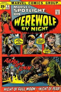 123310_72fef7b2445d0c1c95e754a7b34fdf8bee974085-199x300 Werewolf by Night