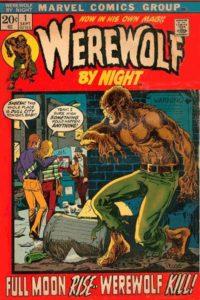 123830_4a60be876d08ec7a0506918ad9d046071b70c685-200x300 Werewolf by Night