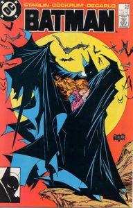 143225_bc8694bb3c23da23adc5c3bbe2d40fe9a832c7bf-192x300 Todd McFarlane's - Batman