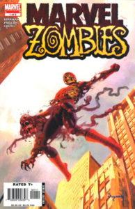 266987_087b54199dd07104d35179adc8d918cbe4c3d614-194x300 October Special: Zombies