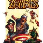 420640_42c643c17e239ff3082b24d1b8b42817ea71e76f-150x150 October Special: Zombies