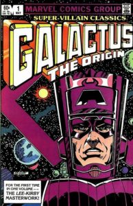bgalactus_the_origin_1_super_villain_classics-194x300 I am Galactus…Devourer of Worlds