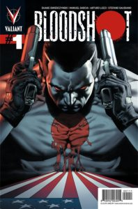 bloodshot_1_2012-198x300 Bloodshot - Everything we have been waiting for!