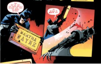 c9d1c972-screen-shot-2019-07-26-at-9.05.08-pm-300x190 Teen Titans #12: Batman Who Laughs Last