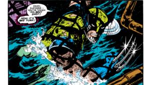 q27fakaeqws01-300x169 John Byrne's Best Wolverine