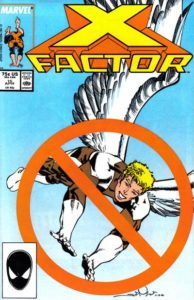 x-factor_15-194x300 The First One