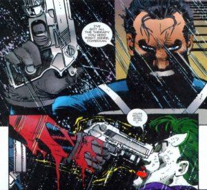 0f257ea514f06176d3560285b47ffc83-300x275 The Punisher Returns to the MCU