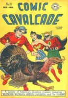 104801_161dfe5de8358b25c2f3374d2b4b376ad88a2610-208x300 Thanksgiving: Comics to Read, While You Feast