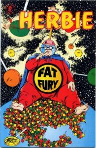 166001_f0e01e8887be7d2caf3844c890622f63a1643a0e-195x300 Herbie the Fat Fury