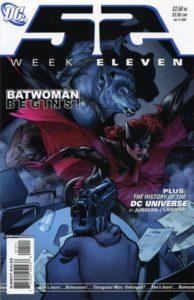 52-11-194x300 Five Surging Modern Age Comics