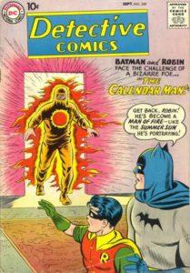 Detective-Comics-259-209x300 Sleeper Pick: Detective Comics #259