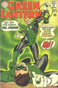 GuyGGL-199x300 HBO Max brings back The Green Lantern