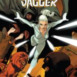 cd1-150x150 Cloak and Dagger:  The Good News and the Bad News