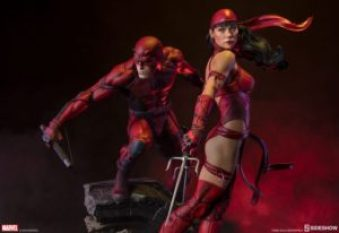 marvel-elektra-premium-format-figure-sideshow-300450-30-816x561-300x206 The Man Who Never Misses: Daredevil #131