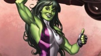 she-hulk_primary-300x169 Top Three Comics: Bronze Age