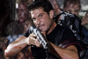 walkingdead203-shaned-630x420-300x200 The Punisher Returns to the MCU