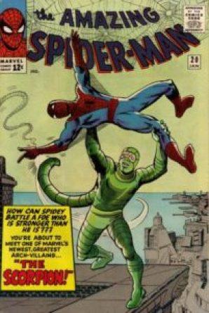 117765_681b589b3df4243d1dc51c0f9788641ab2fd8e4c-201x300 The Insidious Six: Amazing Spider-Man Annual #1