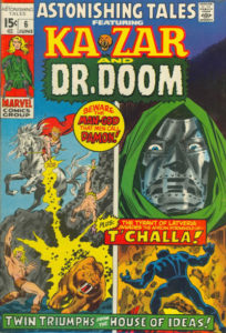 122754_b73fc33c6d6bb890634da03e8c9b156c8a9549ef-204x300 Who is Black Panther going to fight?  Namor or Doctor Doom