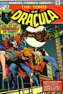 125399_c6d3b3e6df28196f1cbd0bdb0052f1711a679dcd-201x300 Tomb of Dracula vs. Werewolf by Night