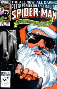139411_28c1789eba03b22c2895563952bb6b8261e72ad2-194x300 Stocking Stuffers:  Die Hard and Other Christmas Books