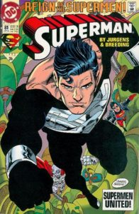 173848_eb865070dfbc0bfb5bb1943ddde824f133a48935-196x300 Any Love for Black Suit Superman?