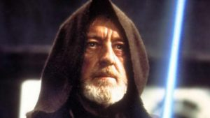 """6de87aa4-cd0f-45ab-adeb-d6fbfe600d94-300x169 Star Wars #1: """"We Must be Cautious"""""""