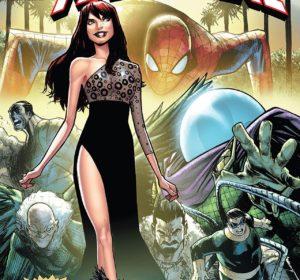 794391._SX1280_QL80_TTD_-300x280 The Insidious Six: Amazing Spider-Man Annual #1