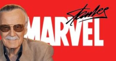 stan-lee-marvel-autographs-comicbookcom-1126982-1280x0-1-300x158 Who Signed My Comic Book?