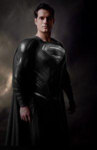 zack-snyder-black-suit-superman-1199588-e1576412789509-194x300 Henry Cavill back as Superman?