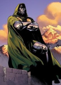 3124d5389991fa4d1382451ee73d08b6824d7fe0v2_hq-214x300 Ka-Zar and Doctor Doom: Two for One