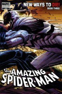 704010_the-amazing-spider-man-570-2nd-printing-198x300 Anti-Venom