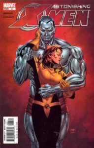 Astonishing-X-Men-6-191x300 Why You Will Want Astonishing X-Men #6 and Young Avengers #10, #12