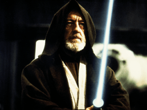 """Ben_Kenobi-300x224 The Future of Comic Book Conventions: """"A New Hope"""""""