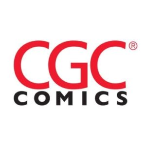 CGC-1-300x300 The Rookie Collector - Time to Grade your Comics, Who to Choose...