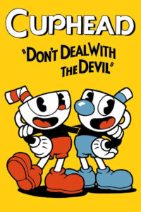 "Gamers-Guide-Post-Feature-200x300 Gamers Guidepost Spotlight: Cuphead ""Don't Deal with the Devil"""
